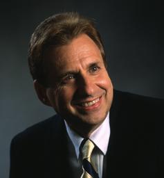 John Kasarda
